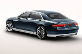 2018 lincoln limo. brilliant lincoln 2018 lincoln continental suv rumour and info in limo a