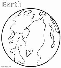 Small Picture Earth Planets Coloring Pages 30877 Bestofcoloringcom
