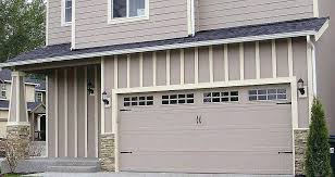 garage window replacement garage door window inserts for home remodeling ideas new garage door window replacement
