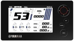 yamaha outboard square gauges wiring diagram wiring diagram troubleshooting teleflex tachometer gauges