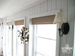 over stove led lighting strobe lights for atv56 over