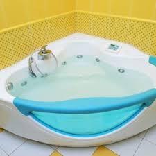 clean plastic bath tub plastic bathtub how to clean plastic bathtub mat how to clean kohler