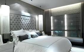 bedroom ideas for teenage girls black and white. Black And White Bedroom Designs For Teenage Girls Ideas  Amazing . I