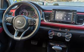 kia rio 5 2018.  kia donu0027t miss out on your chance to see the allnew rio 5door in person on kia rio 5 2018 o