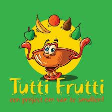 Afbeeldingsresultaat voor tutti frutti