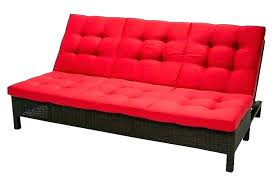 chaise lounge couch red leather chaise lounge chaise lounge futon red sofa chaise lounge chaise lounge futon chair red chaise lounge sectional sofa covers