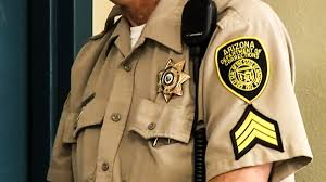 Arizona Correctional Officer Low Staffing Levels At Arizona Prisons Could Lead To Big Fines Azpm