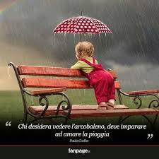 Risultati immagini per la pioggia buona immagini particolari