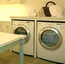over front load washer and dryer marvelous portray countertop experimental enjoyable ikea cou