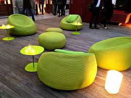 62 best paola lenti images on backyard