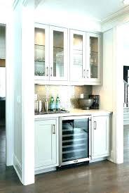 in wall cabinets built in wall cabinets built in cabinet around fireplace built in cabinets around