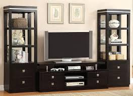Buy Furniture of America CM5815 TV SET Tolland Entertainment Set