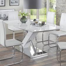 Esszimmer Modern Luxus Elegant Am Besten Esszimmer Modern