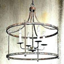 rustic outdoor chandelier rustic large chandeliers rustic large chandeliers rustic outdoor chandelier magnificent chandeliers wrought iron rustic outdoor