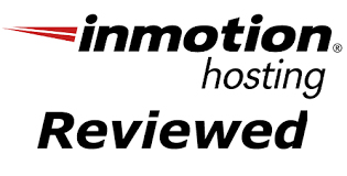 InMotion Hosting Review: 6 Pros & 4 Cons of InMotion Hosting (2017)