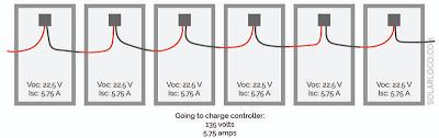 off grid solar power wiring diagram wiring diagrams mashups co Rosemount 8732e Wiring Diagram solar panel setup diagram facbooik com off grid solar power wiring diagram solar system wiring diagrams rosemount 8732 wiring diagram