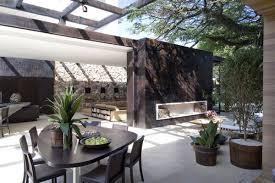 modern loft furniture. saopaulocontemporaryarchitecturemodernloft3jpg modern loft furniture i