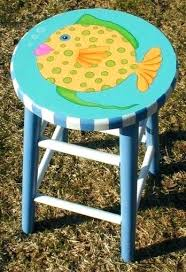 Whimsy furniture Upcycled Whimsy Furniture Whimsy Whimsy Furniture Store Hometalk Whimsy Furniture Estoyen