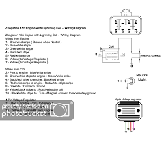 1984 cr500 wiring diagram wiring diagram for you • 1984 cr500 wiring diagram images gallery