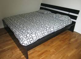 Full size of Queen Size Mattress Sets Sale Cheap Queen Beds For Sale  Perth Wa Cheap