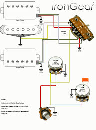 gibson p90 wiring diagram wiring diagram gibson wiring diagrams diagram and hernes