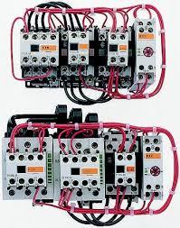 sdainlm16 110v50hz120v60hz eaton 7 5 kw automatic dol starter eaton 7 5 kw automatic dol starter 110 v ac 3 phase ip55
