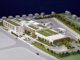 architectural engineering models. Architectural Models Engineering C