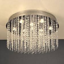 classic lighting 16121 108 cp crystal rain 10 light crystal chandelier in chrome with crystalique