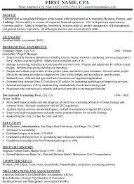 Accounts Clerk Resume Sample Resume For Accountant Accounting Clerk Resume Sample Resume