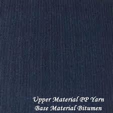 carpet tiles texture. Black Carpet Tiles Lue Tile Texture