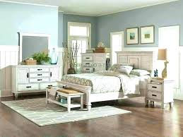 Gardner White Bedroom Sets Excellent Queen Bedroom Set For Cheap ...