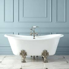 painting cast iron tub can you paint a cast iron bathtub fresh best hot tubs amp painting cast iron