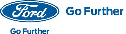 Ford Dealer Sydney - Dominelli Ford