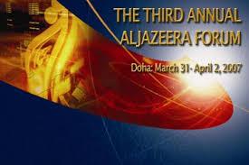 Session 3 – Monday morning | Arts and Culture News | Al Jazeera