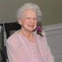 Alice S. Maloney Obituary - Visitation & Funeral Information