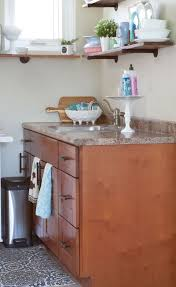 update your countertops without replacing them laminate kitchen countertop with stainless steel kitchen sink and white