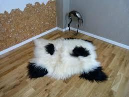 icelandic sheepskin rug grey 2 skin icelandic sheepskin rug