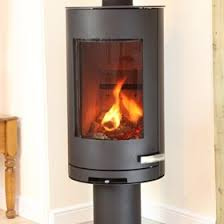 modern gas stove fireplace. Wood Burning Stoves Modern Gas Stove Fireplace