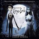 Tim Burton's Corpse Bride [Original Motion Picture Soundtrack]