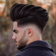 New hairstyles for boys, boys hairstyles new, best boy haircuts, mens haircut, mens haircut 2019, quiff hairstyle 2019, quiff hair if you're stuck and don't know how to find a new hair style then in this video i will tell you choose the best hairstyle for your face. Stunning Hair Style Ideas For Boys To Try Human Hair Exim