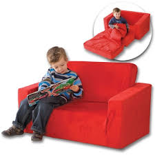 fold out couch for kids. Double-duty Furniture. Fold Out Couch For Kids