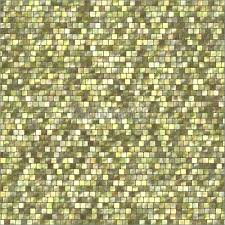 bathroom tile texture seamless. Seamless Tiles Texture Bathroom Tile