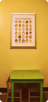Therapy Office Decor 17 Best Ideas About Play Therapy Rooms On Pinterest School