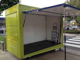 Outdoor Kitchen Equipment Uk Secondhand Catering Equipment Catering Trailers Mobile