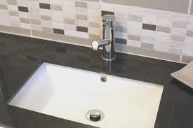 extra small undermount bathroom sinks. bathroom:small bathroom undermount sinks creative small home design planning luxury and extra r
