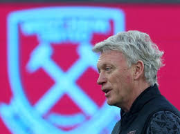 Includes the latest news stories, results, fixtures, video bbc to show man utd v west ham in fa cup fifth round. Waern0m2iv8s9m