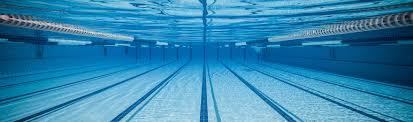 swimming pool. Modren Swimming With Swimming Pool O