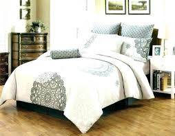 size of twin bedspread double bed quilt king size twin quilts beach for patch magic size of twin
