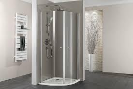 Dusche Exquisit Dusche Wandverkleidung In Badsanierung Renovetro Bad