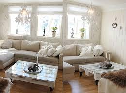 turning pallets into furniture. Diy Pallete Coffee Table Turning Pallets Into Furniture L